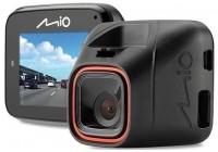 Mio MiVue C317  видеорегистратор