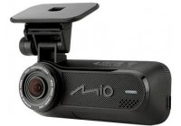 Mio MiVue J60  видеорегистратор