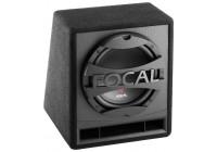 Focal Performance SB P 30 сабвуфер