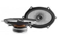 Focal 570 AC колонки динамики