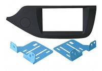 Intro RKIA-N29 для KIA Ceed 2012+ 2DIN (крепеж)