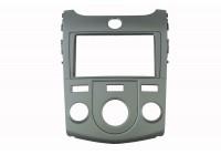 Intro RKIA-N31A для KIA Cerato-3 09-12 (manual condition) 2DIN (крепеж)