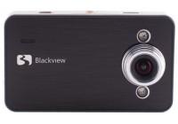 Blackview F4 видеорегистратор