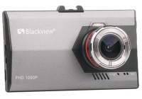 Blackview F9 видеорегистратор