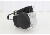 Бинар-5Д-Компакт 24V предпусковой подогреватель