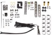 Монтажный комплект Eberspacher Hydronic B/D4/5SC Comf