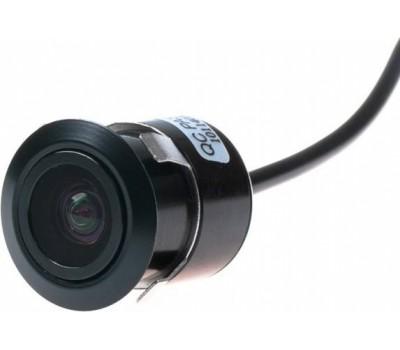 Blackview UC-04s камера заднего вида