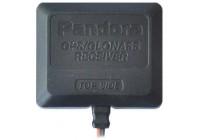 Pandora NAV-035 GPS приемник