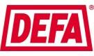 Электрические подогреватели Defa