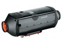 Eberspacher Airtronic D5 12В (диз) воздушный отопитель фен (без монт. компл)