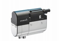 Eberspacher Hydronic B4W SC 12 V (бенз) подогреватель двигателя (с монт. компл)