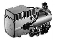 Eberspacher Hydronic D10W 12В (диз) подогреватель двигателя (без монт. компл)