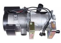 Теплостар 14ТС-Mini-24-GP подогреватель двигателя