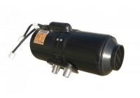 Планар 4ДМ2-12 воздушный отопитель фен