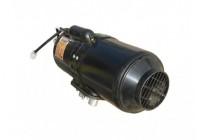 Планар 4ДМ2-24 воздушный отопитель фен