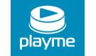 Видеорегистраторы PlayMe
