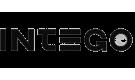 Радар-детекторы (антирадары) Intego