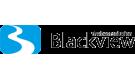 Парктроники Blackview