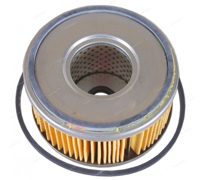 Фильтр топливный элемент Baldwin DAHL 2 микрона (101)