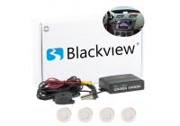Blackview VPS-4 WHITE парктроник