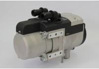 Бинар-5S-Бензин (12В, 5кВт) предпусковой подогреватель + GSM-модем SIMCOM 2  (управление со смартфона!)