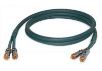 DAXX R77-50 Межблочный кабель (5м)