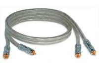 DAXX R99-50 Межблочный кабель (5м)