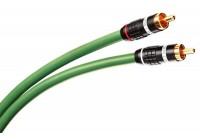 Tchernov Cable Standart 2 IC RCA  5 m межблочный кабель