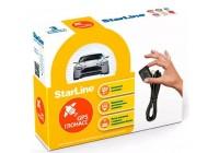StarLine Мастер 6 - GPS адаптер