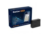 StarLine M6 поисковая система