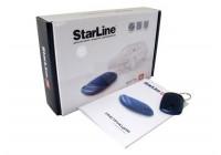 Starline i62 иммобилайзер