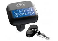 Система контроля давления в шинах TPMS-4.03