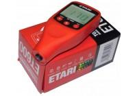 Толщиномер ET-600 (чермет/цветмет)