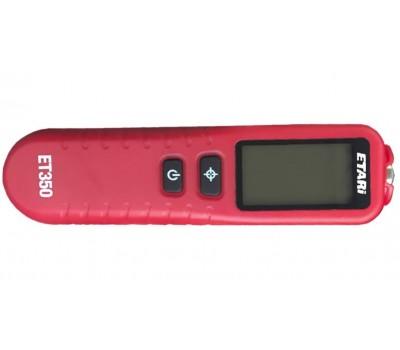 Толщиномер ET-350 (чермет/цветмет)