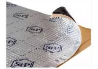 StP Bimast Super (Бимаст Супер) (0,75*0,53) виброизоляция