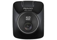 Prology iReg-7330 HD видеорегистратор