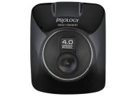 Prology iReg-7350 SHD видеорегистратор