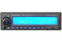Swat MEX-3006UBB магнитола