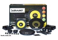 Swat SP A-6.2  колонки динамики