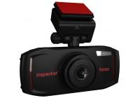 Inspector Forza видеорегистратор