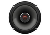 JBL GX-602 колонки динамики