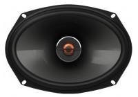 JBL GX-962 колонки динамики