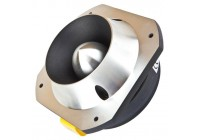 Kicx DTC-50 рупорный ВЧ-динамик (2 штуки)
