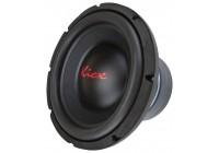 Kicx PRO-Power 301D сабвуфер