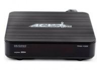 TV-тюнер  ACV TR44-1005 DVB-T2 FullHD