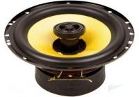 Audio System CO-165 колонки динамики