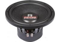 Audio System R-12 сабвуфер
