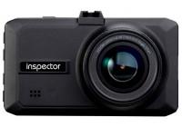 Inspector FHD Breeze видеорегистратор