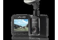 Mio MiVue C315 видеорегистратор