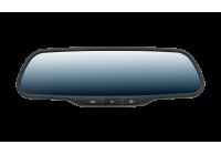 TrendVision aMirror (зеркало) видеорегистратор